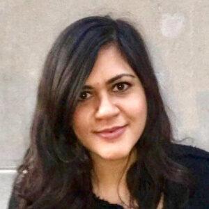 Surbhi Bir