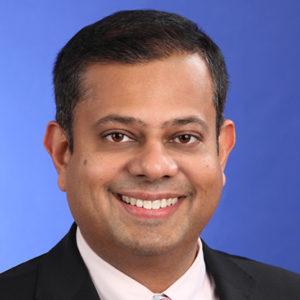 Sandeep Dani