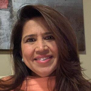 Rita Lekhi