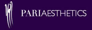 PARI AESTHETICS